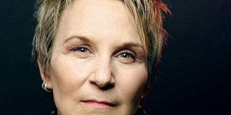 Earthwise welcomes Mary Gauthier, Sunday Oct 17, 2 pm Mitchell Park Bowl tickets