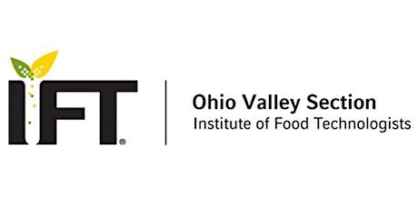 Ohio Valley IFT - Freestore Food Bank Volunteer Event tickets