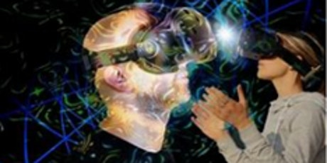 SHP Virtual  Reality and Spheros @ Bridgewater Library tickets
