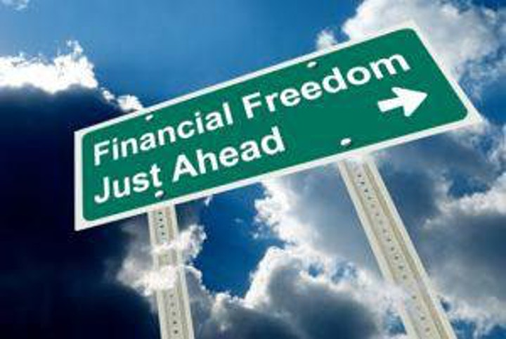 Financial Empowerment: Basics of Checking and Budgeting image