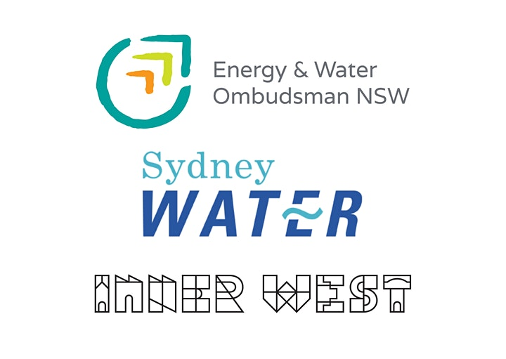 Energy and water information session with  EWON & Sydney Water image