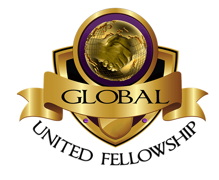 THE GLOBAL UNITED FELLOWSHIP 2021 GATHERING CONFERENCE image