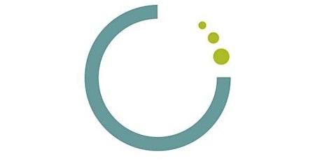 2021 COAE Annual Meeting & Awards Breakfast tickets