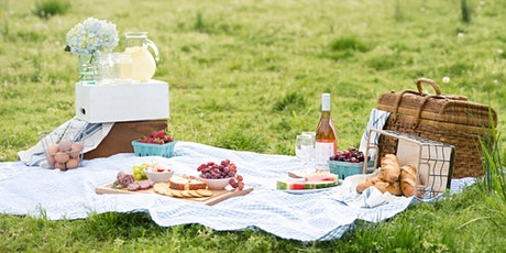 Picnic at Homestead For Youth! tickets