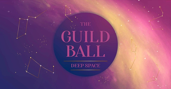 Guild Ball: Deep Space image