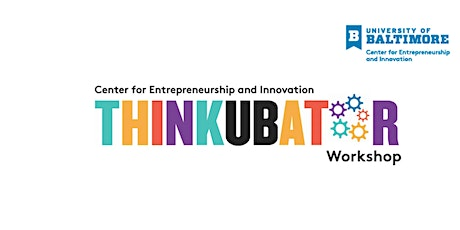 The Entrepreneurial Mindset tickets