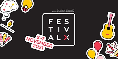 UONight-In: Unrestricted, Festival X 2021! bilhetes
