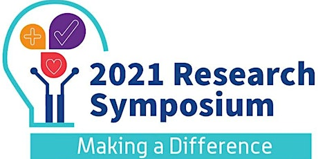 """2021 Bendigo Health Research Symposium - """"Making a Difference"""" tickets"""