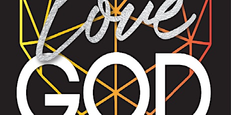 CRC 'Love God' National Conference 2021 tickets