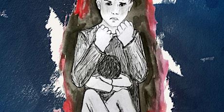 Trauma Informed Parenting - Course tickets