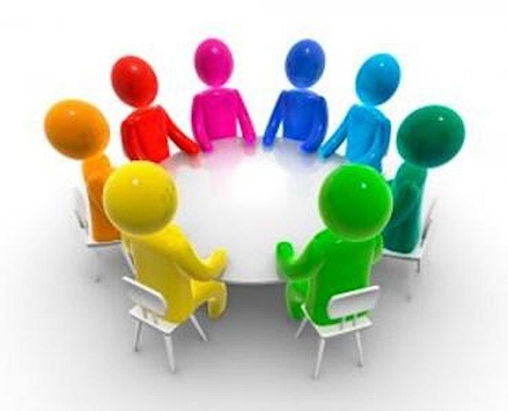 South West Regional Workforce Advisory Group Meeting image