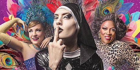 """""""Mister Sister"""" Canadian Premiere ingressos"""