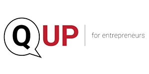 August Q UP -- for entrepreneurs