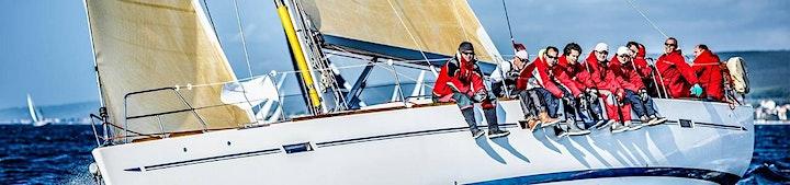 Imagen de Sailing Experience Málaga