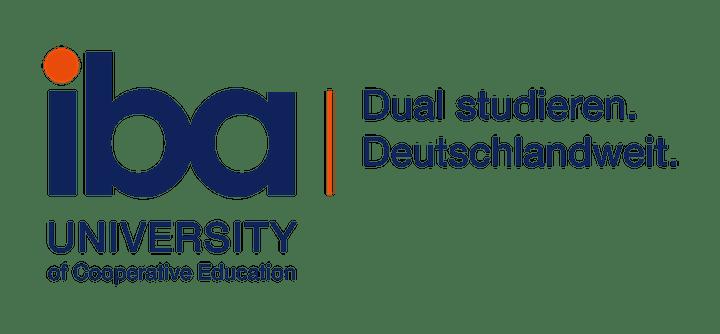 Erstsemester-Stadtrallye: iba | Campus Köln: Bild