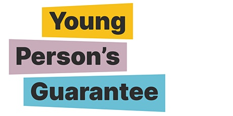 Women Into Business Young Person's Guarantee Information Session tickets