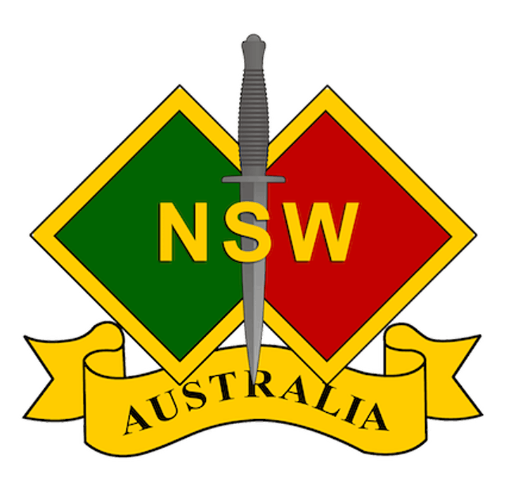 Australian Commando Association NSW - 2021 Annual General Meeting image