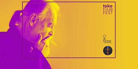 Il Toko Film Fest incontra Béla Tarr biglietti