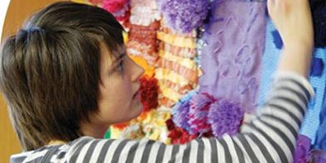 Making Sense of Autism OPEN - 12th October (Tuesday) – 10am to 11.30am tickets