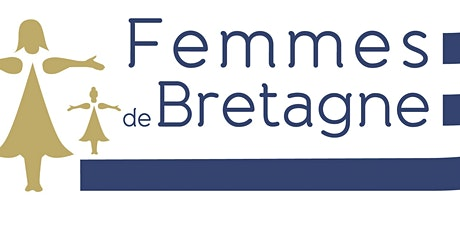 Rencontre FDB Plougastel billets