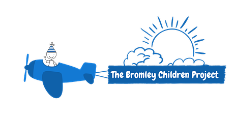 Bromley Early Intervention & Family Support (EIFS) •Health Engagement Event tickets