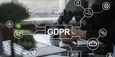 Data strategy and GDPR: Maximising value from your data tickets
