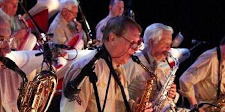 Bill Bakers Big Band speelt Glenn Miller tickets