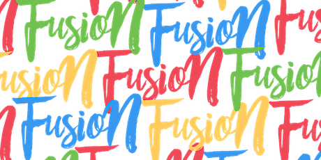 Fusion Network UK tickets