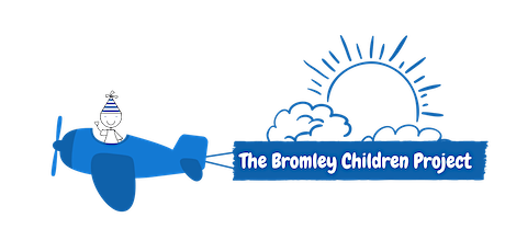 Bromley Early Intervention & Family Support (EIFS) • Pre-school Event tickets