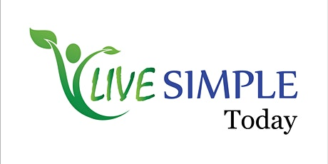 Live Simple Today's Boss Prelaunch For Dallas Only tickets