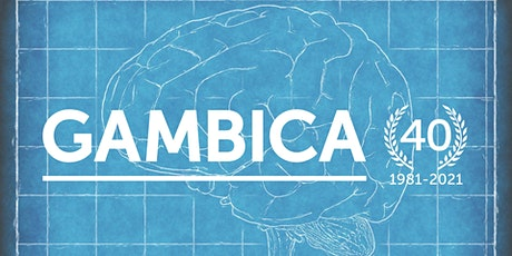 """'""""Building the Blueprint"""": GAMBICA University and Industry  Workshop tickets"""