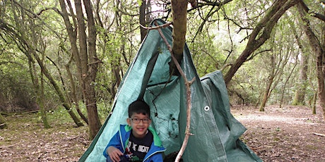 Langdon Family Forest School tickets