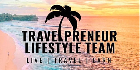 TravelPreneur Training & Recognition Event tickets