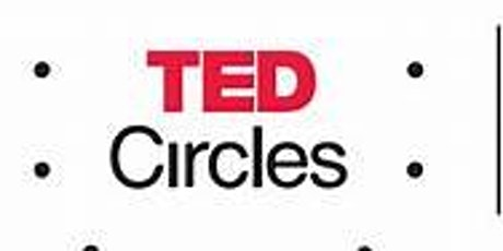 TED Circle -- Imagination tickets