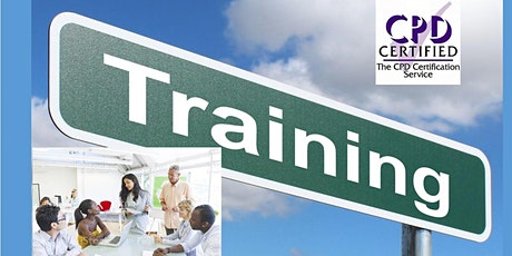 1 day Course Finance for Non Finance Managers tickets