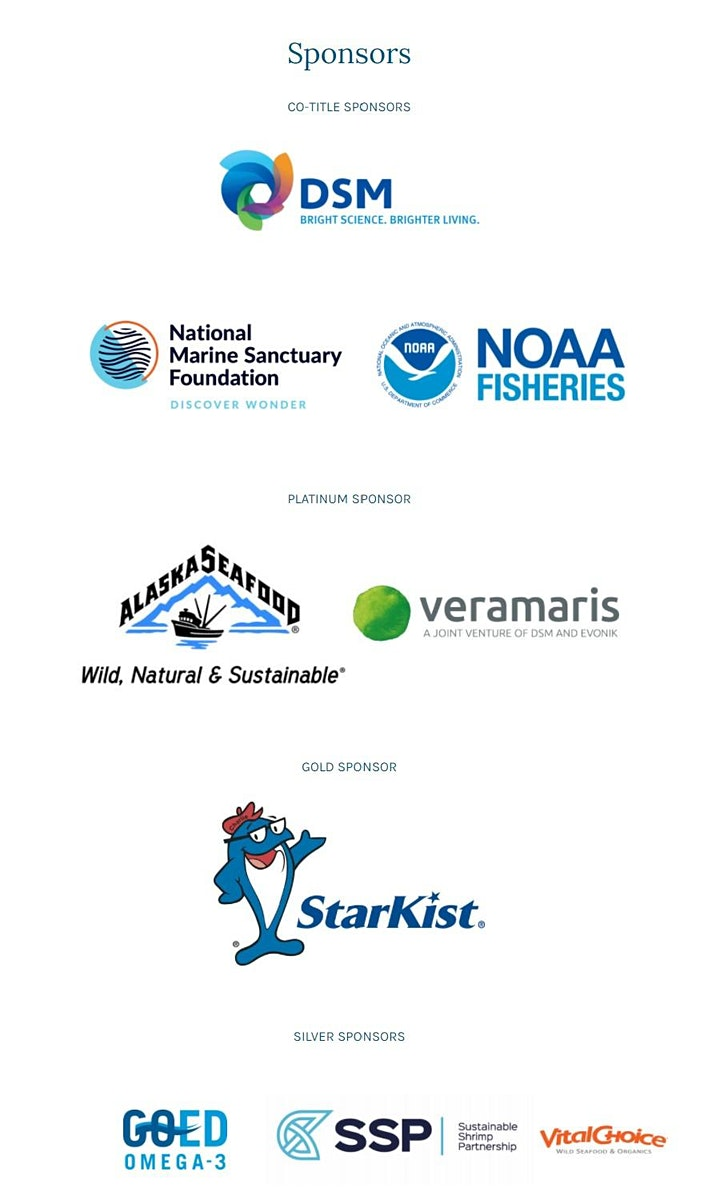5TH ANNUAL STATE OF THE SCIENCE  SYMPOSIUM  (Hybrid) image