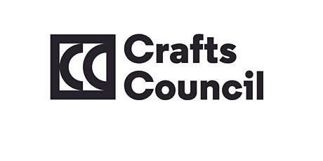Delivering Artsmark through craft with the Crafts Council tickets