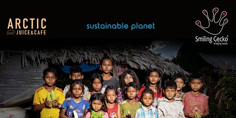 Sustainable Action Day - Fundraising Event w/ Hannes Schmid tickets