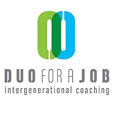 Digitale mentoring: Zoom + tips and tricks ( op kantoor in Gent) tickets
