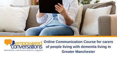Empowered Conversations Communication Course