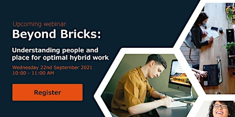 Beyond Bricks: Investigating people and place for optimal hybrid work tickets
