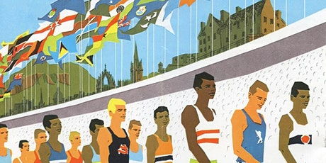 Commonwealth Games - Past, Present, Future: A Roundtable Discussion tickets