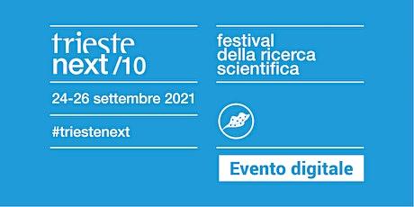 OPEN SCIENCE: LE GRANDI SFIDE DELL'UMANITÀ SI AFFRONTANO INSIEME tickets