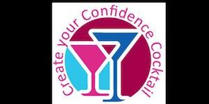 Confidence Course - Kingston