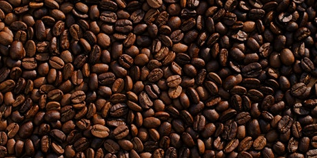 Coffee, Climate and the Consumer • Paned, Planed a Phrynwyr tickets