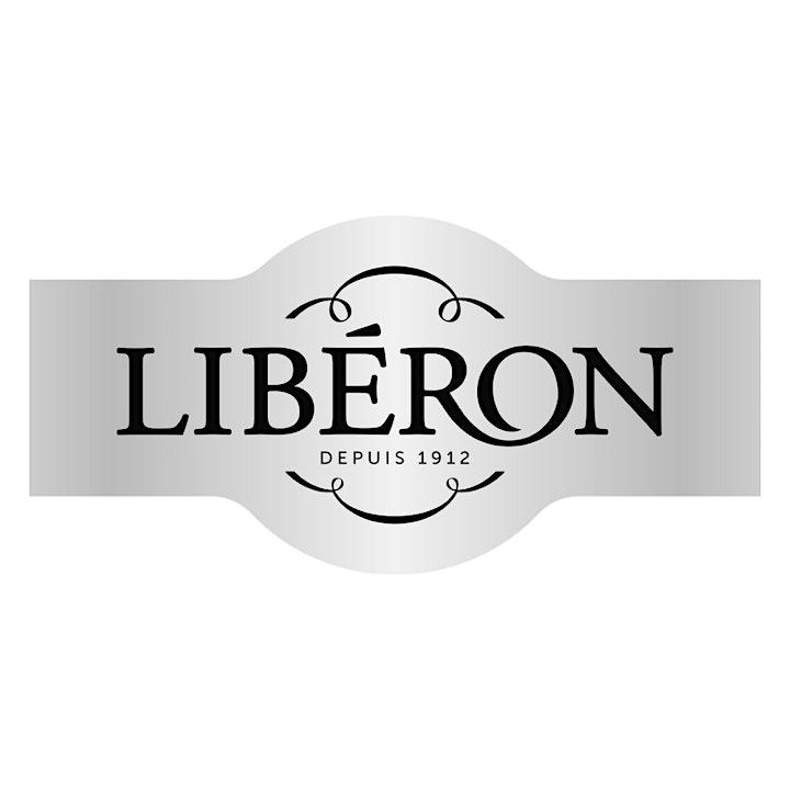 Image pour DÉMONSTRATION : Peintures et Effets Décoratifs / BHV MARAIS x Libéron