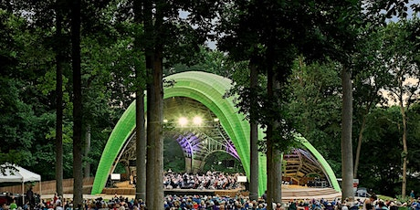 Baltimore Symphony Orchestra: Peter and the Wolf with the BSO and Wordsmith tickets
