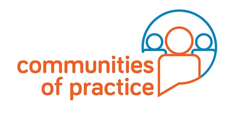 MFL Communities of Practice Offaly tickets