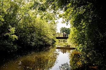 Denham Country Park Practical Conservation Volunteer  Session tickets