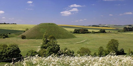Wiltshire Association of Visitor Attractions meeting tickets